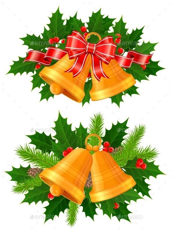 Christmas Decoration  - Concepts Business