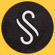 Shaeng - Multipurpose Responsive Magento Theme