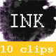 Ink In Milk Pack 2 - VideoHive Item for Sale