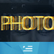 Photo Grid V2 - VideoHive Item for Sale