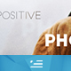 Positive Photos - VideoHive Item for Sale