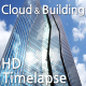 Building & Cloud - VideoHive Item for Sale