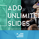Endless Slides - VideoHive Item for Sale
