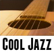 French Jazz Guitar Cafe - AudioJungle Item for Sale
