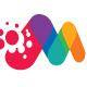 Maximum Logo - GraphicRiver Item for Sale