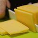 The Man Cut the Cheese - VideoHive Item for Sale