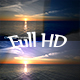Spectacular Sun - VideoHive Item for Sale