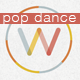 Upbeat Fun Summer Pop