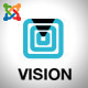 Vision - Multipurpose Joomla Template
