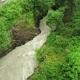 Mountain Stream In Georgia - VideoHive Item for Sale