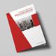 Multipurpose Bi-Fold Business Brochure - GraphicRiver Item for Sale