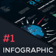Infographics Mag Template (vol. 1) - GraphicRiver Item for Sale