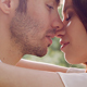 Couple Romantic In Love - VideoHive Item for Sale