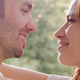 Couple Happy In Love - VideoHive Item for Sale