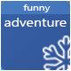 Dwarf Adventure - AudioJungle Item for Sale
