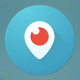 Follow Me On Periscope - VideoHive Item for Sale