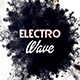 Electro Wave Party