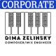 Easy Corporate