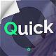 Quick Minimal Opener - VideoHive Item for Sale