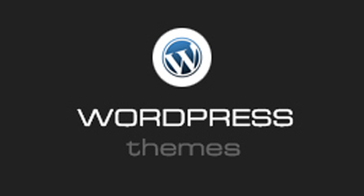 Best Premium Responsive WordPress Theme 2018