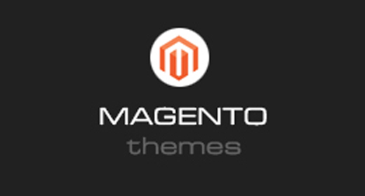 Best Hi-Quality Responsive Magento Themes