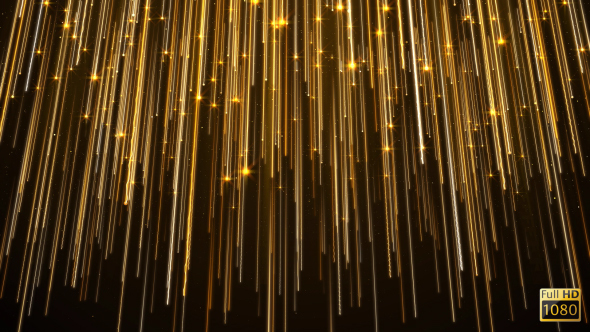 by light golden preview lighting play video hd item background videohive