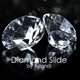 Diamond SlideShow Photo Gallery  - VideoHive Item for Sale