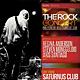 The Rock Concert Flyer / Templates