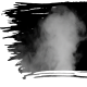 Smoke from the Bottom - VideoHive Item for Sale