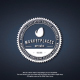 Photo Realistic Logo Mockup Pack 03 - VideoHive Item for Sale