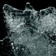Water Splash Dance - VideoHive Item for Sale