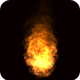 Fire Vol.2