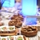Asian Catering Kitchen - VideoHive Item for Sale