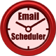 Email Scheduler and Bulk Email Sender