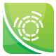 Photo Case Logo