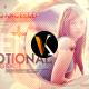 Emotional Elegance - VideoHive Item for Sale