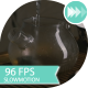 Chinese Tea Ceremony Pour Boiling Water Into The Teapot - VideoHive Item for Sale