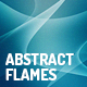 Abstract Flames Backgrounds