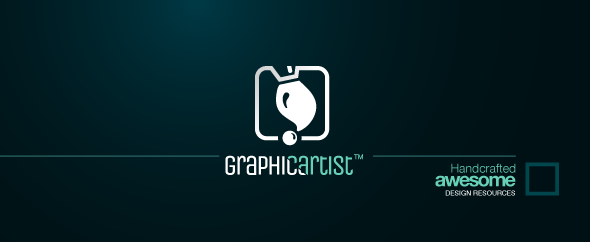 Graphicartist   profile   back