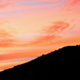 Sunrise on the Mountain - VideoHive Item for Sale