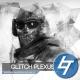Glitch Plexus Display - VideoHive Item for Sale