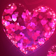 Valentine's Day Background - VideoHive Item for Sale