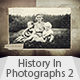 History In Photographs 2 - VideoHive Item for Sale