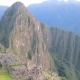Machu Picchu City Sunrise  - VideoHive Item for Sale