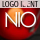 Ambience Logo