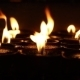 Candles/oil Lamps - Extreme  - VideoHive Item for Sale