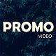 Fast Promo - VideoHive Item for Sale