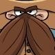 Cartoon cowboy - GraphicRiver Item for Sale