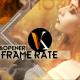 Elite Opener - VideoHive Item for Sale