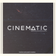 Cinematic - VideoHive Item for Sale